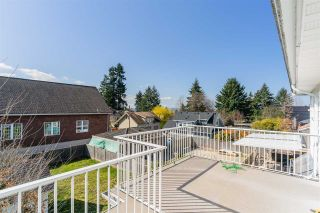 Photo 22: 535 E 13TH Street in North Vancouver: Boulevard House for sale : MLS®# R2562217