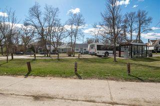 Photo 24: 52 Lipton Street in Winnipeg: Wolseley Residential for sale (5B)  : MLS®# 202110828