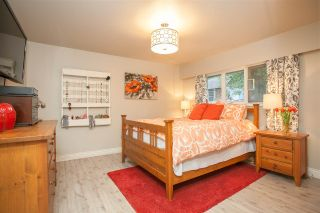 Photo 9: 26749 98 Avenue in Maple Ridge: Thornhill House for sale : MLS®# R2039037
