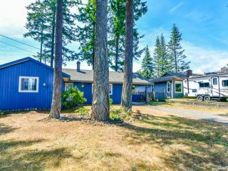 Photo 25: 377 MERECROFT ROAD in CAMPBELL RIVER: CR Campbell River Central House for sale (Campbell River)  : MLS®# 818477