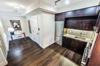 Photo 6: 526 120 Harrison Garden Boulevard in Toronto: Willowdale East Condo for sale (Toronto C14)  : MLS®# C3866551