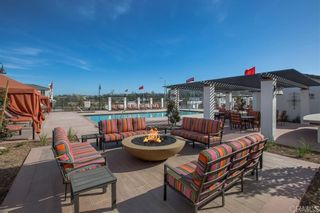 Photo 21: OCEANSIDE House for sale : 4 bedrooms : 4128 Via Del Ray