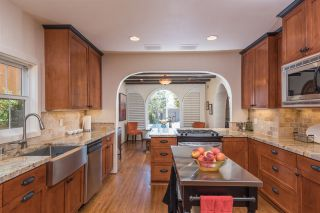 Photo 15: KENSINGTON House for sale : 3 bedrooms : 4348 Hilldale Rd. in San Diego