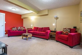 Photo 54: 321 Wireless Rd in : CV Comox (Town of) House for sale (Comox Valley)  : MLS®# 860085