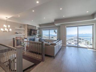 Photo 10: 125 Royal Pacific Way in : Na North Nanaimo House for sale (Nanaimo)  : MLS®# 875634