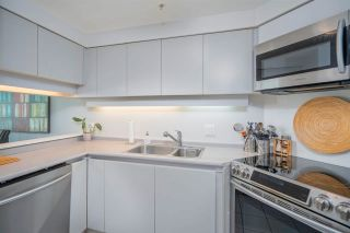 Photo 15: 1903 1238 MELVILLE Street in Vancouver: Coal Harbour Condo for sale (Vancouver West)  : MLS®# R2589941