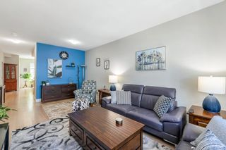 """Photo 7: 209 4255 SARDIS Street in Burnaby: Central Park BS Townhouse for sale in """"Paddington Mews"""" (Burnaby South)  : MLS®# R2602825"""