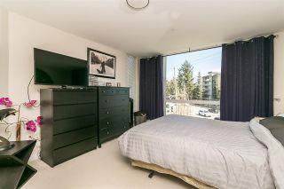 "Photo 13: 311 7511 120 Street in Delta: Scottsdale Condo for sale in ""Atria"" (N. Delta)  : MLS®# R2565749"