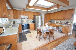 Photo 6: 7196 Lancrest Terr in : Na Lower Lantzville House for sale (Nanaimo)  : MLS®# 876580