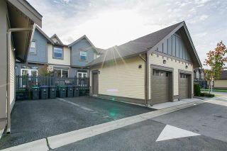 Photo 10: 16505 24A Avenue in South Surrey: Grandview Surrey Condo for sale (South Surrey White Rock)  : MLS®# R2374360
