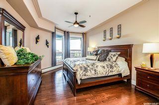 Photo 16: 336 623 Saskatchewan Crescent West in Saskatoon: Nutana Residential for sale : MLS®# SK871183