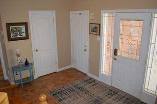 Photo 3: 244 Elderberry Street: Orangeville House (2-Storey) for sale : MLS®# W5182868