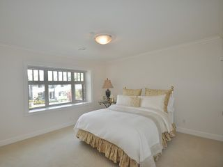 Photo 14: 2856 W 36TH Avenue in Vancouver: MacKenzie Heights House for sale (Vancouver West)  : MLS®# V1063913