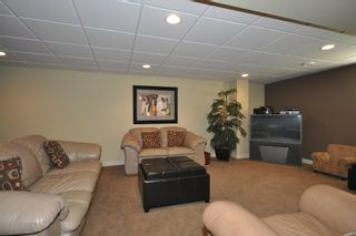 Photo 27: 31 Sage Place in Oakbank: Residential for sale : MLS®# 1112656