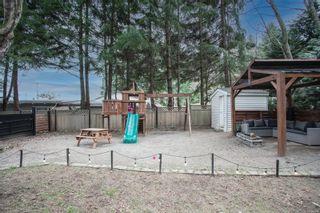 Photo 31: 6011 Hammond Bay Rd in : Na North Nanaimo House for sale (Nanaimo)  : MLS®# 868844