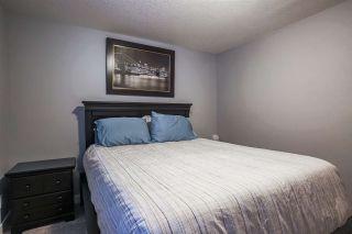 Photo 37: 137 RIDEAU Crescent: Beaumont House for sale : MLS®# E4233940