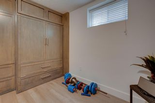 Photo 27: 1840 33 Avenue SW in Calgary: South Calgary Detached for sale : MLS®# A1100714
