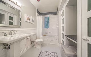 Photo 15: 50 Bertmount Avenue in Toronto: South Riverdale House (3-Storey) for sale (Toronto E01)  : MLS®# E4905178