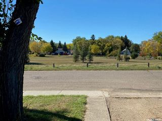 Photo 24: 65 13th Avenue Southeast in Swift Current: Residential for sale : MLS®# SK871477
