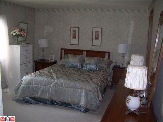 Photo 7: 97 2303 CRANLEY Drive in Surrey: King George Corridor House for sale (South Surrey White Rock)  : MLS®# F1220147
