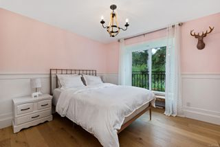 Photo 22: 2229 Lois Jane Pl in : CV Courtenay North House for sale (Comox Valley)  : MLS®# 875050