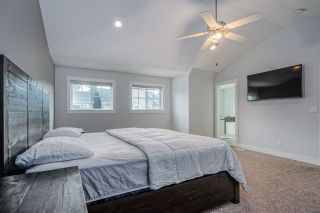 """Photo 24: 3 33973 HAZELWOOD Avenue in Abbotsford: Abbotsford East House for sale in """"HERON POINTE"""" : MLS®# R2508513"""