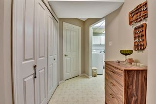 """Photo 27: 7 16888 80 Avenue in Surrey: Fleetwood Tynehead Townhouse for sale in """"STONECROFT"""" : MLS®# R2610789"""