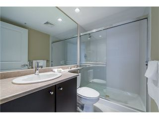 """Photo 7: 507 5068 KWANTLEN Street in Richmond: Brighouse Condo for sale in """"SEASONS II"""" : MLS®# V1115630"""