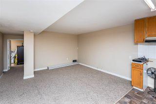 Photo 29: 17731 94 Street in Edmonton: Zone 28 House for sale : MLS®# E4244788