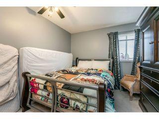 "Photo 15: 71 21928 48 Avenue in Langley: Murrayville Townhouse for sale in ""Murrayville Glen"" : MLS®# R2412203"