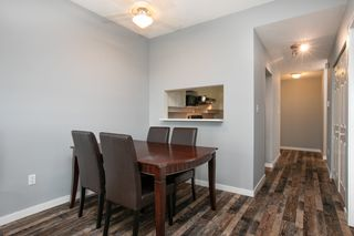 "Photo 11: 203 221 ELEVENTH Street in New Westminster: Uptown NW Condo for sale in ""THE STANDFORD"" : MLS®# R2464759"