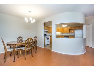 """Photo 11: 404 2335 WHYTE Avenue in Port Coquitlam: Central Pt Coquitlam Condo for sale in """"CHANELLOR'S COURT"""" : MLS®# R2141689"""