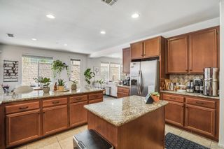 Photo 20: SANTEE House for sale : 5 bedrooms : 10018 Merry Brook Trl