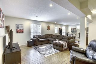 Photo 42: 105 Arbour Ridge Heights NW in Calgary: Arbour Lake Detached for sale : MLS®# A1043840
