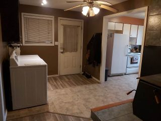 Photo 11: 7212 THOMPSON Drive in Prince George: Parkridge House for sale (PG City South (Zone 74))  : MLS®# R2507347