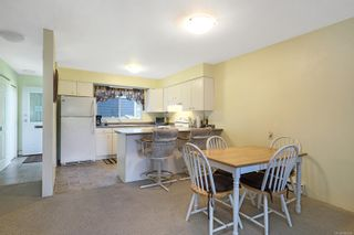 Photo 3: 5 255 Anderton Ave in : CV Courtenay City Row/Townhouse for sale (Comox Valley)  : MLS®# 855585