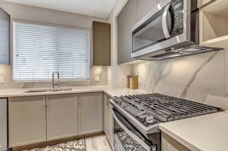 """Photo 13: 29 9718 161A Street in Surrey: Fleetwood Tynehead Townhouse for sale in """"Canopy AT TYNEHEAD"""" : MLS®# R2538702"""