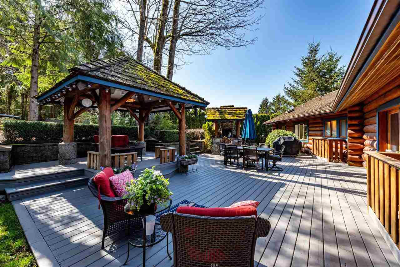 Main Photo: 3512 MCKINLEY Drive: House for sale in Abbotsford: MLS®# R2592755