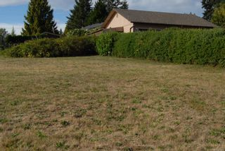 Photo 2: 590 EVERGREEN Ave in : CV Courtenay East Land for sale (Comox Valley)  : MLS®# 854692