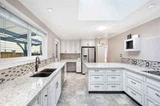 """Photo 16: 1562 132 Street in Surrey: Crescent Bch Ocean Pk. House for sale in """"OCEAN PARK"""" (South Surrey White Rock)  : MLS®# R2620324"""