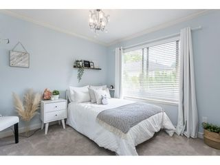 """Photo 21: 9267 207 Street in Langley: Walnut Grove House for sale in """"Greenwood Estates"""" : MLS®# R2582545"""