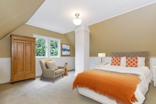 Photo 27: 3455 Cadboro Bay Rd in Oak Bay: OB Uplands House for sale : MLS®# 856372