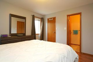 Photo 13: 53 Shauna Way in Winnipeg: Harbour View South Residential for sale (3J)  : MLS®# 202114373