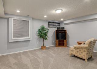 Photo 29: 115 Douglasview Bay SE in Calgary: Douglasdale/Glen Detached for sale : MLS®# A1108035