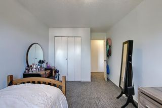 Photo 21: 3505 43 Street SW in Calgary: Glenbrook Row/Townhouse for sale : MLS®# A1122477