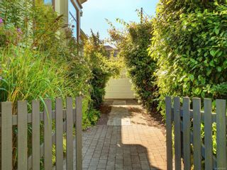 Photo 27: 15 South Turner St in : Vi James Bay House for sale (Victoria)  : MLS®# 879803