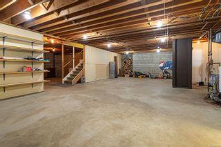 Photo 27: 304 Walton Pl in : SW Elk Lake House for sale (Saanich West)  : MLS®# 879637