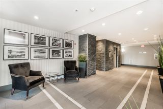 """Photo 4: 316 20068 FRASER Highway in Langley: Langley City Condo for sale in """"Varsity"""" : MLS®# R2473178"""