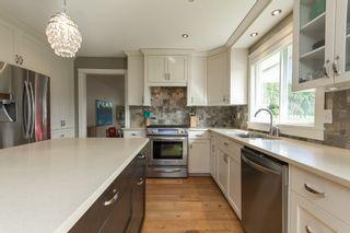 "Photo 17: 42302 KNOX Avenue: Yarrow House for sale in ""YARROW"" : MLS®# R2054781"