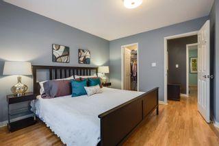 Photo 14: 237 Boston Avenue in Toronto: Freehold for sale (Toronto E01)  : MLS®# E3639905